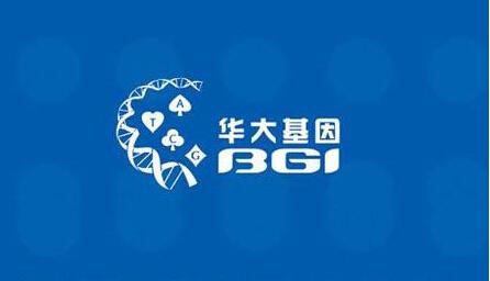 深圳市政府卓有远见的规划优质土地资源六平方