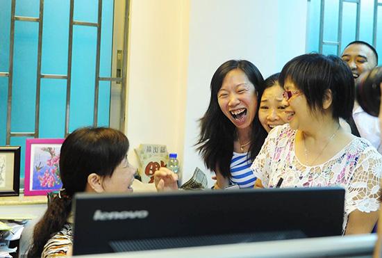 广州越秀区小升初取消派位v语文生语文小学制度人教试题版年级五期末图片