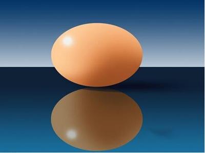 正常成年人一天吃几个鸡蛋对身体最好?图片