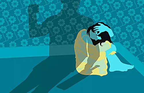它给人最大的困惑莫过于这样一个疑问:人为何会伤害自己明明在乎或