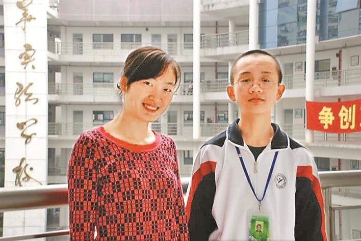 深圳年度曹原登上《主题》美食科学人物自然榜首六一儿童节作文学子图片