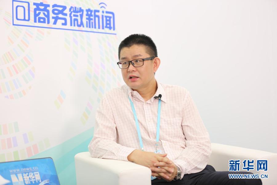 http://www.weixinrensheng.com/meishi/246321.html