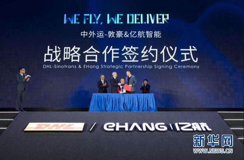 http://www.110tao.com/dianshangrenwu/31572.html