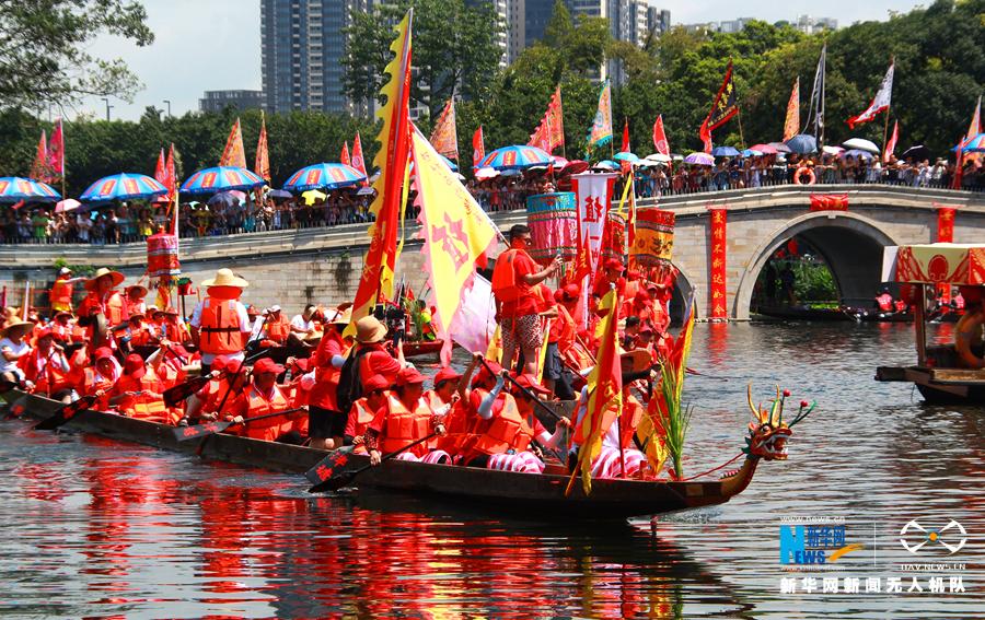 http://www.7loves.org/jiaoyu/653652.html