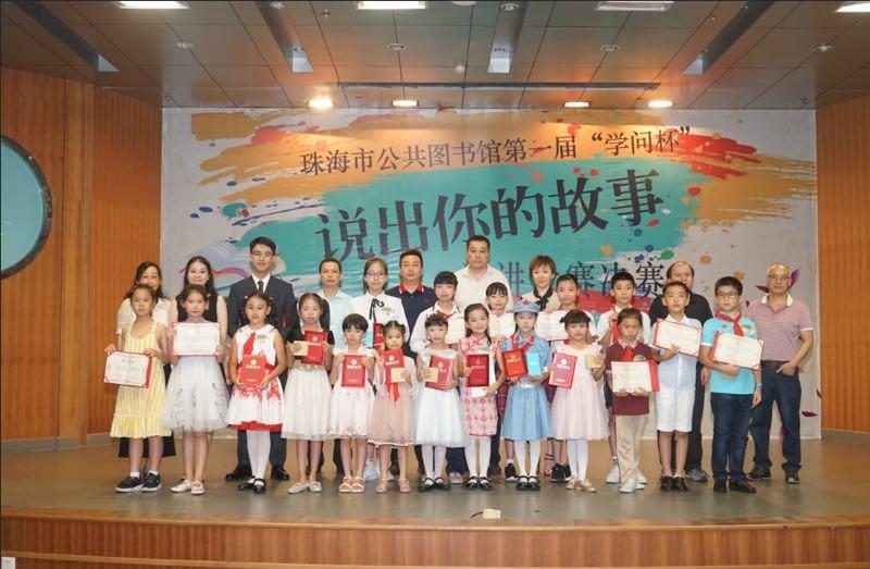 http://www.onsd.net/qichexiaofei/86058.html