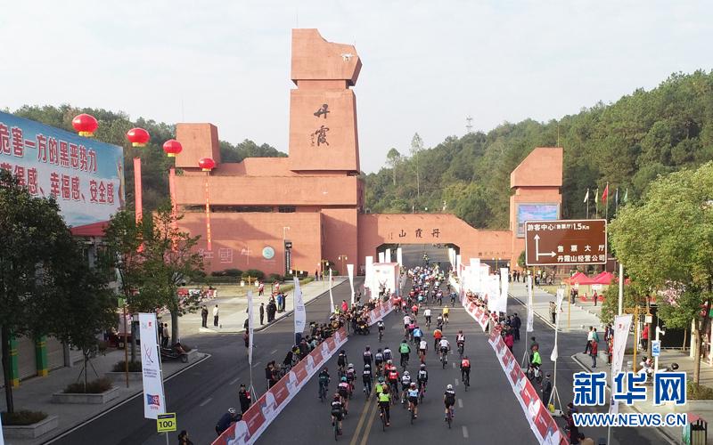 http://www.qwican.com/tiyujiankang/2313019.html