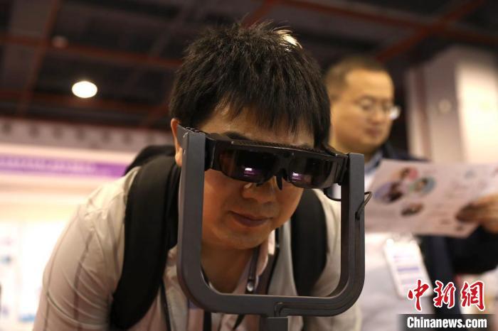 http://www.reviewcode.cn/youxikaifa/97172.html