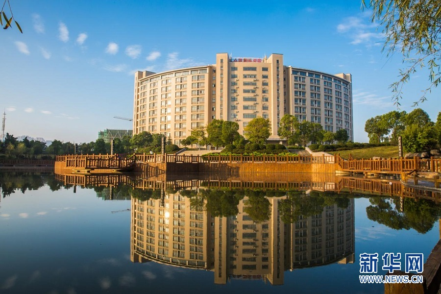 http://www.scgxky.com/sichuanjingji/89092.html