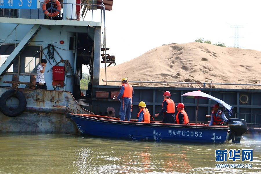 川煤鼎能宜宾路桥把质量安全知识讲座开到项目一线