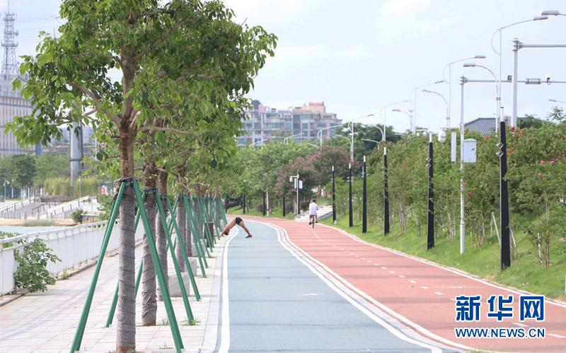 百事娱乐:江门市