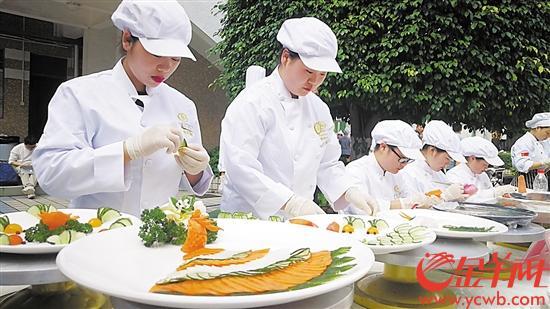 http://www.weixinrensheng.com/meishi/2640042.html