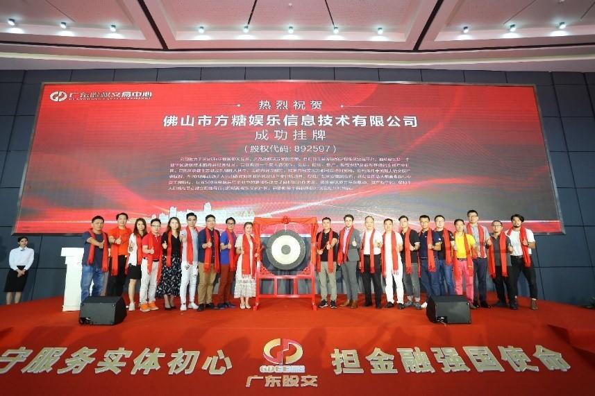 http://www.reviewcode.cn/yunweiguanli/169406.html