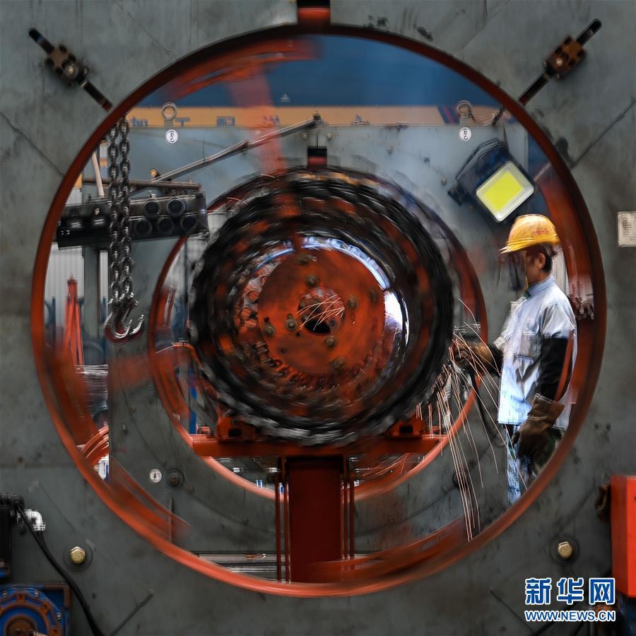 菲娱3注册:装配式工厂助力粤港澳大湾区