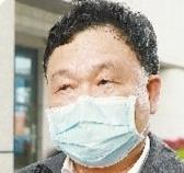 """菲娱3注册:覃铁:""""我只是尽了一名临床"""