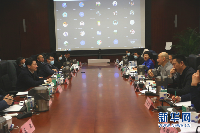 http://www.k2summit.cn/yulemingxing/3163059.html