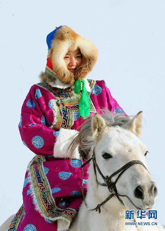 小狗冬天衣服的制作图片