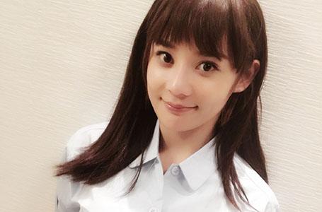 十八岁少女的屄_com午夜色爱菲菲日十八岁禁止,日本明星丑闻波多野结衣中文字幕日本大