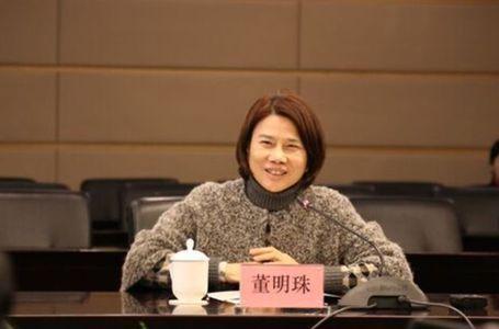 董明珠:營改增助力格力電器創新發展