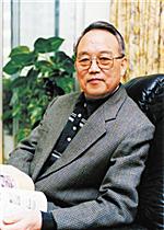 王佛松院士
