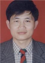 吳清平院士