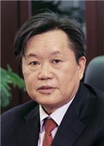 李國傑院士