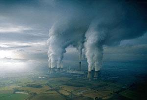 粵突發環境事件應急新規:職責分工更加明確