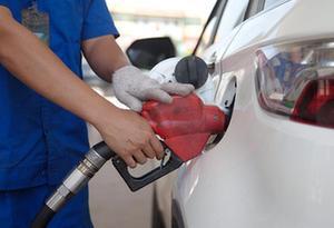汽油、柴油價格迎年內第四次上調