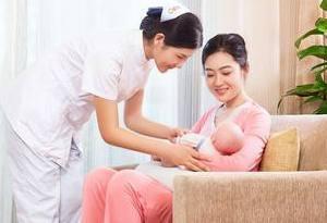 廣州將再增一所婦兒醫院
