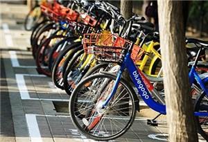 期盼各地監管新模式——對話多家共享單車企業負責人