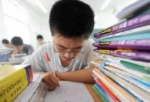 廣州60個高考考點作弊防控係統全達標