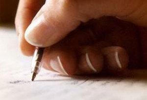 全國各地高考作文題目大匯總!你會怎麼寫?