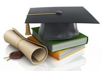 2017廣東高校招生|2017年廣東省普通高考文科類分數段統計表公布