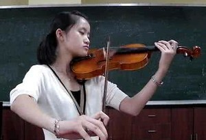 2017廣東高校招生|2017年廣東省普通高考音樂類文化科分數段統計表公布