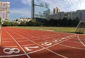 2017廣東高校招生|2017年廣東省普通高考體育術科統考成績分數段統計表公布