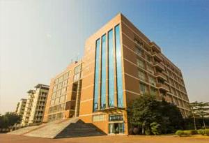 廣東科技學院新增4個本科專業