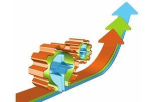 粵上半年進出口增長14.1%