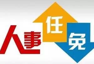 陳如桂任深圳市人民政府副市長、代理市長