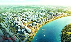 廣州打造全國最具吸引力的營商環境
