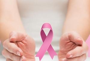 """專家:乳腺癌治療並非""""一切了之"""""""