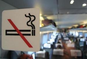 動車上吸煙最高罰款2000元