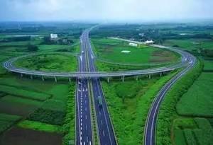 2020年粵高速將超1.1萬公裏 助力粵東西北振興