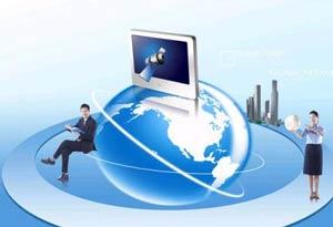 2020年廣州將培育扶持100家文化與科技企業