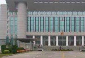 惠城區法院執行員陳曙濤入圍2017年度全國法院先進個人評選