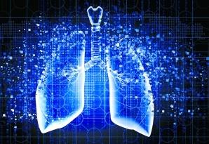 胸片正常不等于沒有慢阻肺