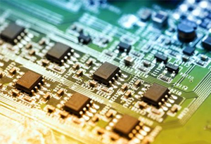 """""""缺芯少魂""""成過去式:中國核心電子器件自主率增至85%"""