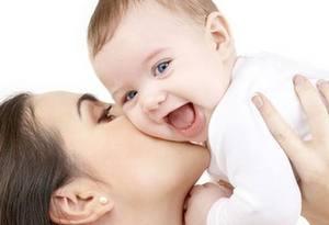 哺乳期媽媽服藥,對寶寶安全嗎?