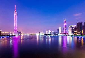 廣州成立多個教育集團促進教育均衡發展