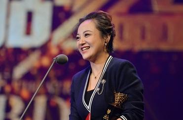 2017華語戲劇盛典榜單揭曉 田蕤和史可分獲最佳男、女主角
