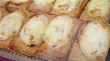 第十四届宝安区沙井金蚝美食文化节供应商什么美食有里图片
