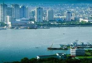 泰國中華總商會在汕投資興建中泰(汕頭)華僑中心
